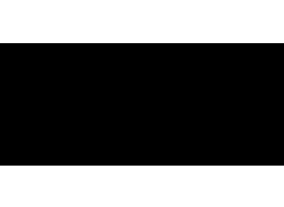 Woongroep Haarlem